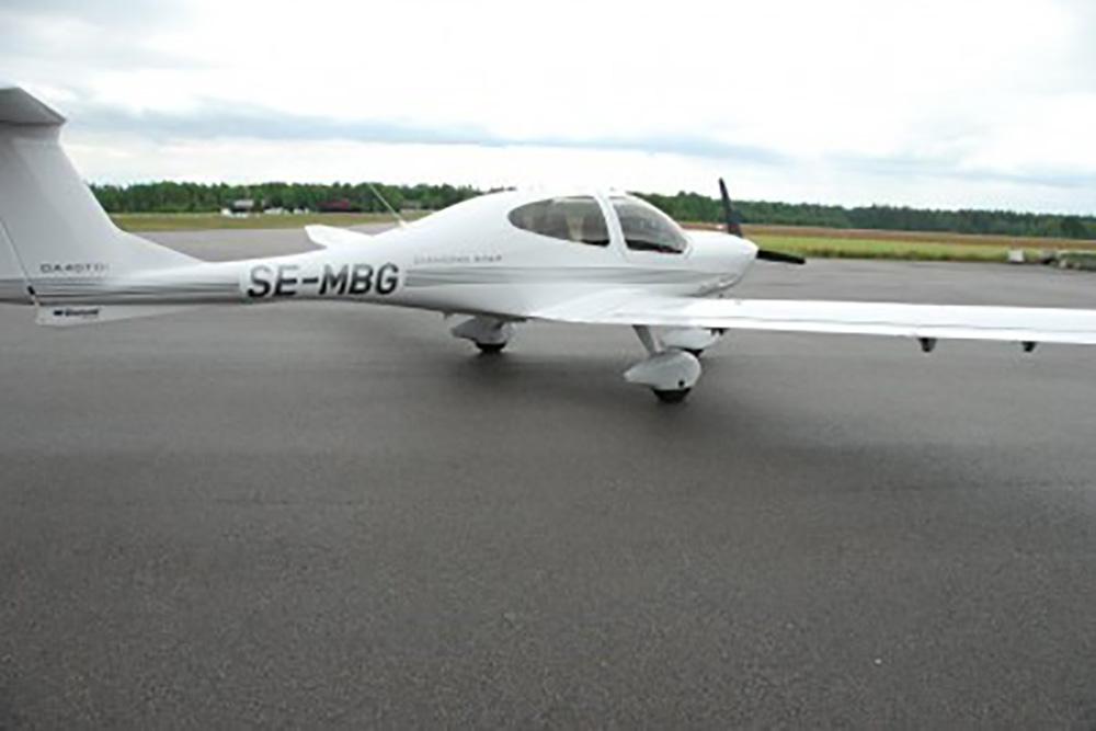 SE MBG 1